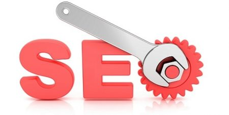 SEO Service in London